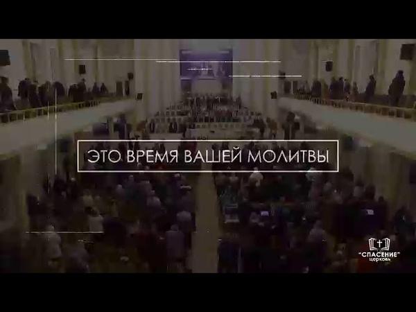 Пророчество Барановичи 02 03 21 г многие понимают обо мне