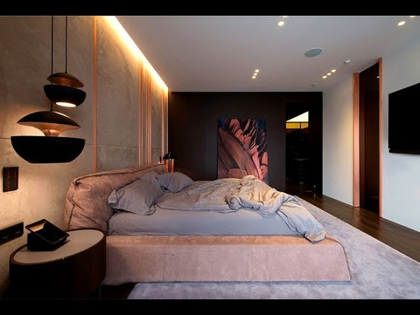 2021 designideas for your home Practically creative room solutions [pickcihome]