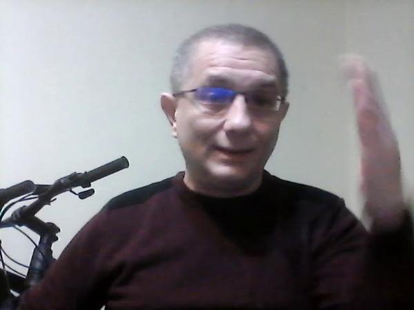 OMUL ZILEI Diana Șoșoacă Va fi președinte în 2024