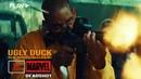 Дэдшот показывает свои навыки Отряд самоубийц Shorts NEW MOVIE TRAILERS HD