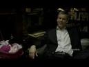 Сценка Шерлок Холмс Кривое зеркало Sherlock BBC