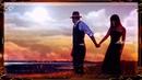 Ретро 80 е - История одной любви / Historia de un Amor - Гуадалупе Пинеда клип