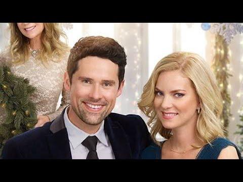 New Hallmark Movie Released 2021 🌹💕 Love Hallmark Movies 2021 🌹💕 Unlocking Christmas 2021