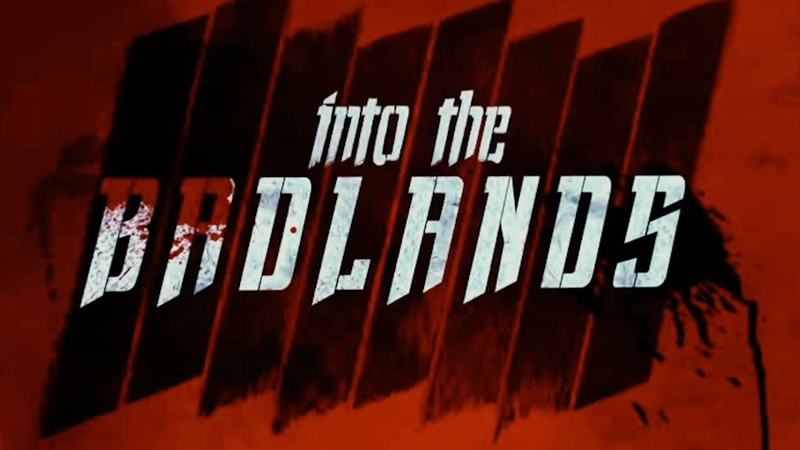 Dancehall kijanayakimininitotheworld INTO THE BADLANDS (DANCE COVER) DFM FT @OTILE_THATDANCER