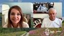 20/03/2021 Александр Хакимов и Университет Счастья как стать счастливым