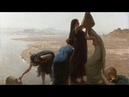 Nilo, antico Nilo. Documentario.