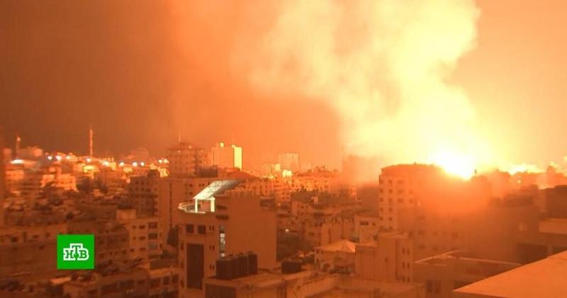 Мира не будет Махмуд Аббас назвал причину конфликта Палестины и Израиля