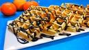 Самые ПЫШНЫЕ И ЛЁГКИЕ Толстые вафли в мультипекаре Редмонд Redmond Pro 7 серии. Пальчики оближешь