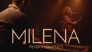 Aynpes Uzum Em Robert Amirkhanyan -Armenian song- by Milena