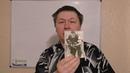 Чернобыль реж. Данила Козловский не то, что надобно, про то, как не должно - полуспойлерный обзор