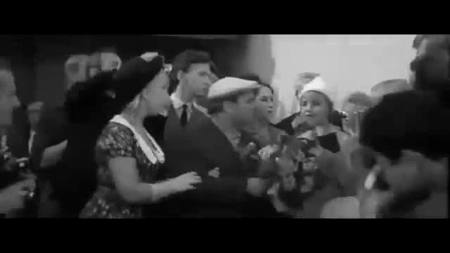Евгений Леонов в роли Травкина про Берлин и заграницу · coub, коуб