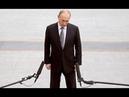 Олег Соскин Российские войска у границ Украины. Чем закончится эскалация