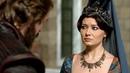 Великолепный век. Империя Кесем 16 серия 2 сезон смотреть онлайн в хорошем качестве