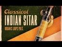 Classical Indian Sitar Loop pack free dowlond