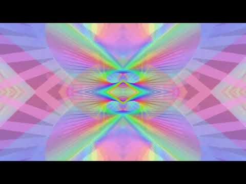 La Cage Aux Folles ( Normal Version ) - Le Jeté ( High Energy )