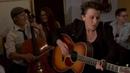 Melissa Ferrick - Home Official Music Video