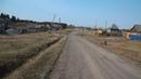 Однажды в безлюдной деревне Суслово.Часть 1