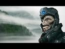 Волосы встают дыбом! Военные выследили и поймали в тайге пришельца потерпевшего аварию на НЛО
