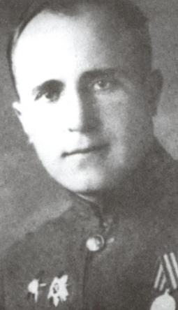 А. Г. Бакиров