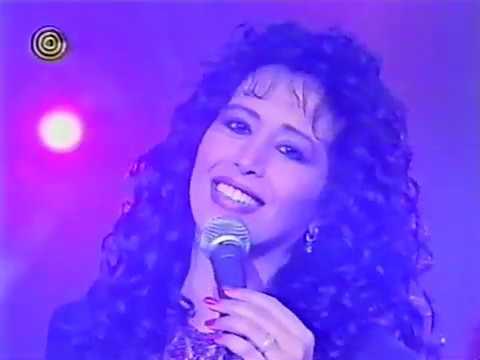 Ofra Haza You've Got A Friend 1997 יש לך חבר