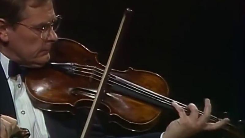 Beethoven String Quartet No 10 Op 74 Harp in E flat major Alban Berg Quartet