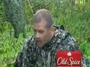 Новое оружие Украинской гвардии - в главной роли Андрей Молочный дует имени Чехова