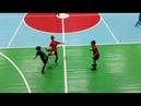 Антрацит 2012 - ДЮФА ЕМЗ 2012 0-8