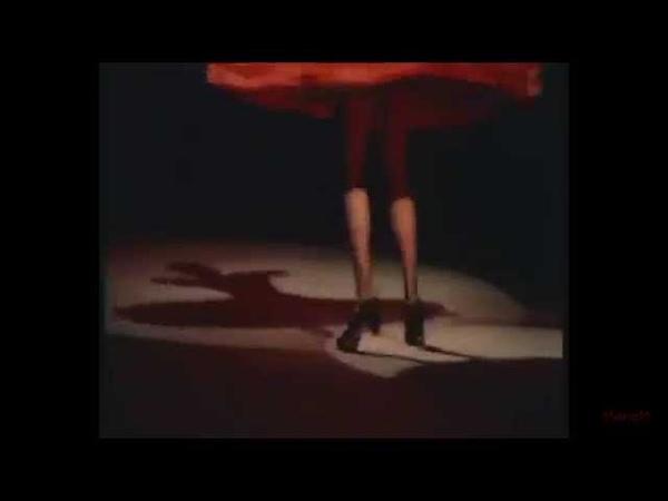 Omar Bashir - My Favorite Dance