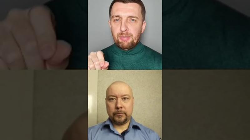 Cериал ТРИГГЕР Обзор от Герасимова и Близнякова