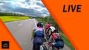 Покатушки Мотивация Шоссейный Велосипед Или Тренировка На Шоссере на канале Велон
