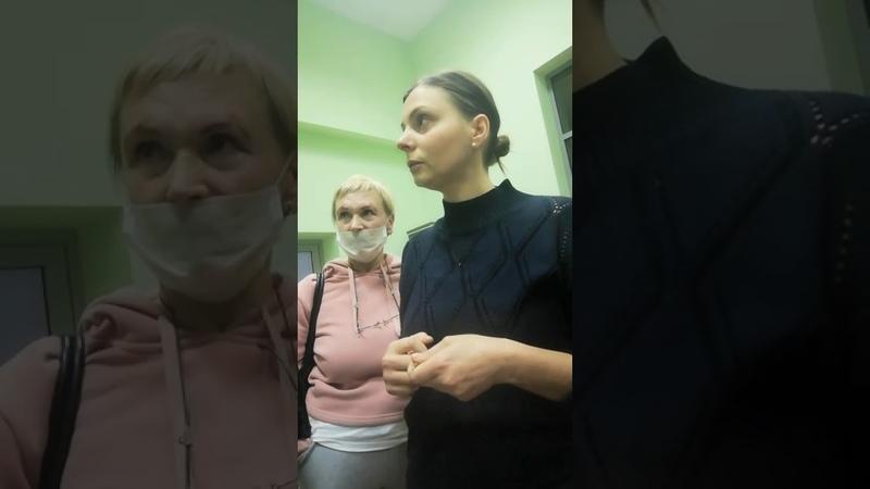 Полицаи беЗпределят Задержали без основания девушку заковали в наручники 😠😠😠 Шакалы позорные