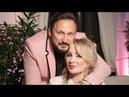 Скоро премьера@Стас Михайлов - Код Да Винчи