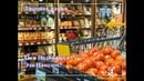 Осторожно! Это НЕ Здоровая ЕДА! Самообман потребителей