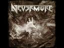 Nevermore - Dreaming Neon Black with lyrics