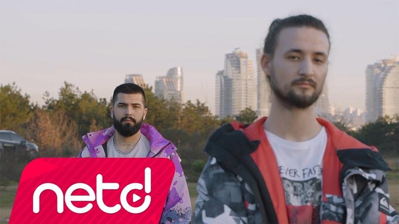 VMO feat FETH İsto