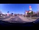 Весенняя Валка - один из шести городов Мира, через центр которого проходит государственная граница.