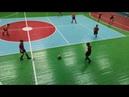 ДЮФА ЕМЗ 2012 - КДЮСШ Макеевка 2012 3 - 5