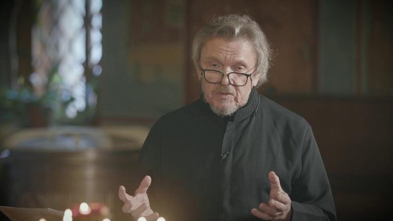 Анонс концерта хора Древнерусский распев пу А.Т. Гринденко