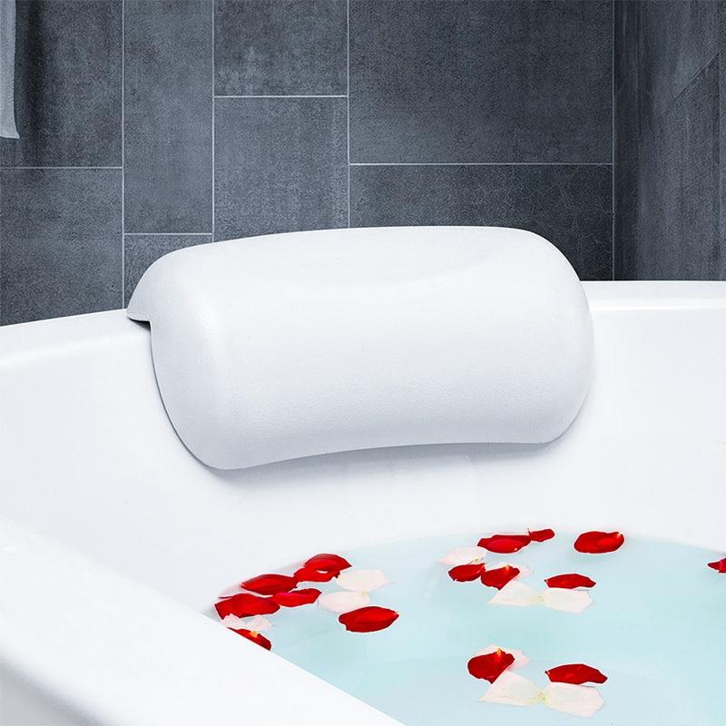 Подушка для ванной -