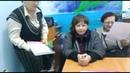 СССР Самарская обл УИК №11 Тольятти Постановление Ю А Слепнёва
