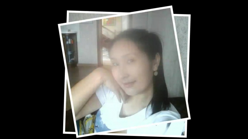 Miss Leydi