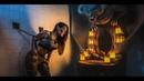 Фильм Клаустрофобы Квест в Москве 2020 трейлер смотреть онлайн бесплатно в хорошем HD блогер Коул