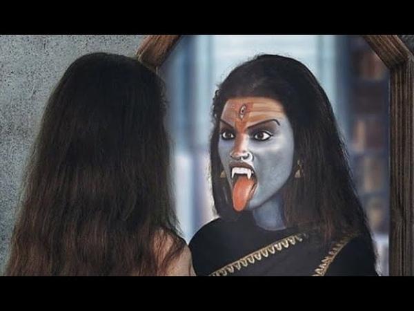 Богиня Кали Богиня смерти или жизни Шива и Шакти сознание и энергия