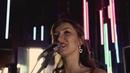Промо кавер-группы DisCover band, Москва!
