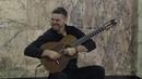 Виртуоз из Якутии на ТАГАНКЕ - Красивая Игра на Гитаре © Будяк 🎸 2019