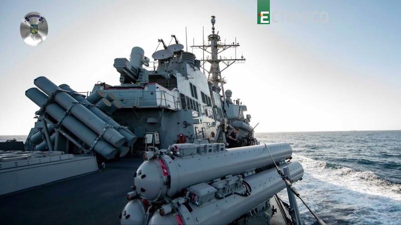 Українські війська відпрацьовують свої дії при наступі ворога | Поліцейська хвиля