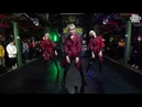 SX3 A.C.E - Golden Goose dance cover by MAKE IT RAIN K-pop cover battle ★ 2 сезон 01.11.2020