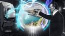 Что увидел Тесла открыв портал в другой мир Мистический эксперимент в Колорадо-Спрингс