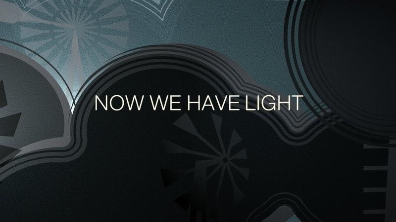Sanguine Hum Now We Have Light Promo