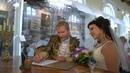Тематическая свадьба Гардемарины Вперед